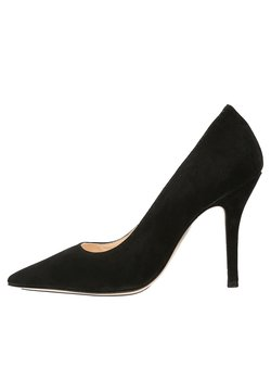 Högl - High Heel Pumps - black