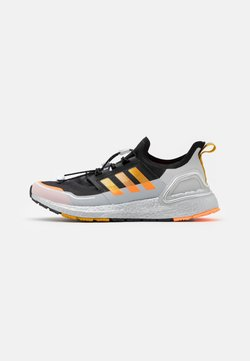 adidas Performance - ULTRABOOST C.RDY - Zapatillas de running neutras - core black/signal organge/legend gold