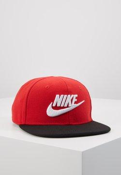 Nike Sportswear - TRUELIMITLESSSNAPBACK - Cap - university red