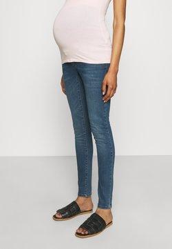 Noppies - SKINNY AVI - Jeans Skinny - every day blue