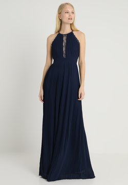 TFNC Tall - HAVEN  - Ballkleid - navy