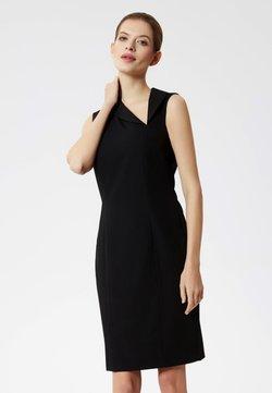 DreiMaster - Sukienka letnia - black