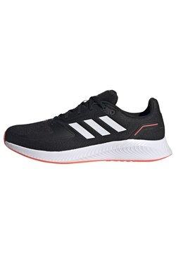 adidas Performance - RUN  2.0 RUNNING - Zapatillas de running neutras - black