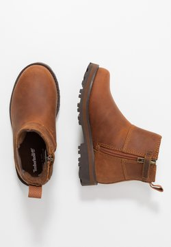 Timberland - COURMA CHELSEA - Stiefelette - medium brown