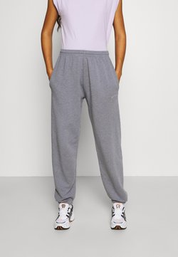 BDG Urban Outfitters - JOGGER PANT - Jogginghose - pacific blue