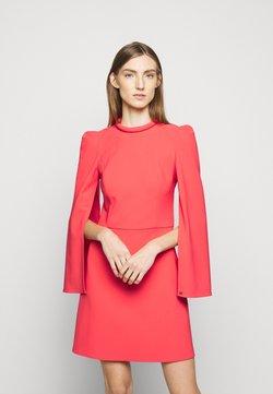 Elisabetta Franchi - Cocktailkleid/festliches Kleid - red