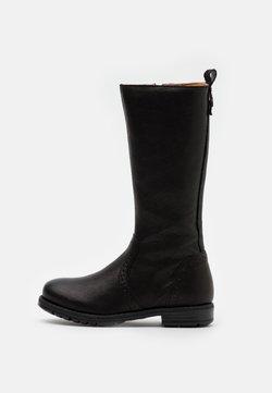 Bisgaard - MYRA - Snowboot/Winterstiefel - black
