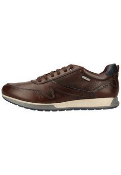 Pikolinos - Sneaker low - olmo
