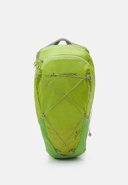 Vaude - UPHILL - Trekkingrucksack - pear