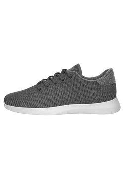 Giesswein - Sneaker low - slate