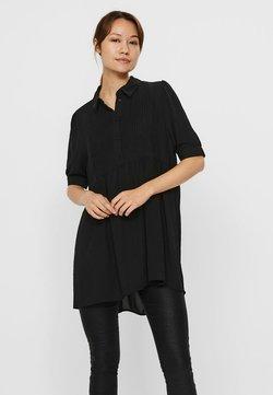 Vero Moda - Tunika - black