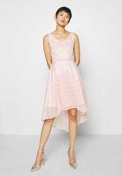 Swing - Robe de soirée - light rose