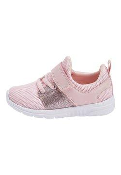 Next - Lauflernschuh - pink