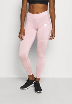 Ellesse - ADATTARE - Tights - pink