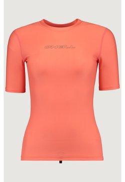 O'Neill - ESSENTIAL - Surfshirt - mandarine