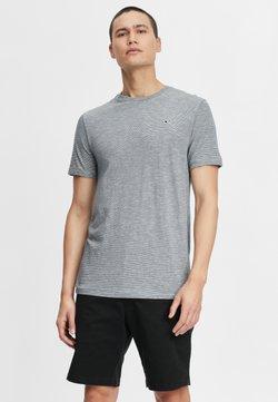 O'Neill - T-Shirt print - ink blue