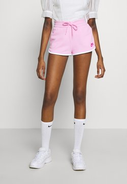 Nike Sportswear - Trainingsbroek - pink
