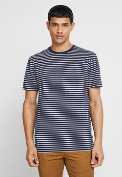 Scotch & Soda - TEE - T-Shirt print - combo
