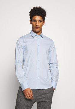 Filippa K - PAUL - Businesshemd - light blue