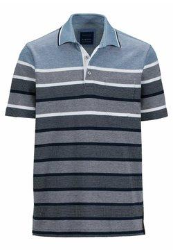 Babista - Poloshirt - blau