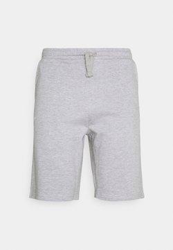 Denim Project - BASIC - Jogginghose - light grey