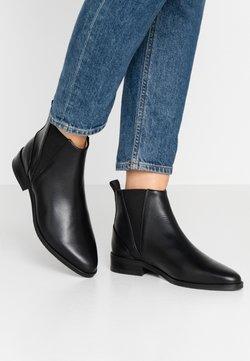 Royal RepubliQ - PRIME CHELSEA - Ankle Boot - black