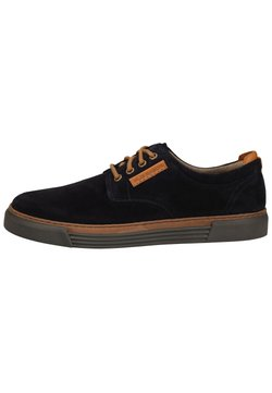 Pius Gabor - Sneaker low - midnight