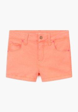 Billieblush - Jeansshort - peach