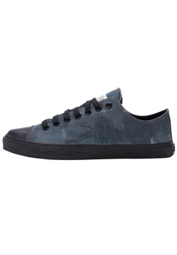 Ethletic - Sneaker low - indigo
