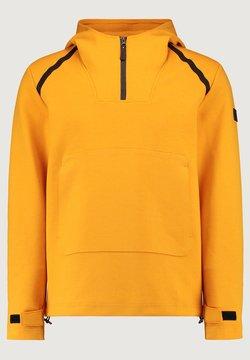 O'Neill - ALAMO  - Vindjacka - yellow