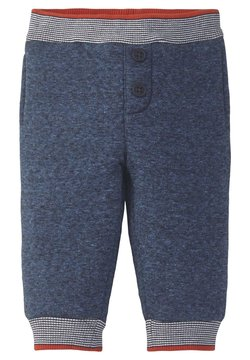 TOM TAILOR - Trainingsbroek - original|multicolored