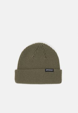 Dickies - WOODWORTH UNISEX - Pipo - military green