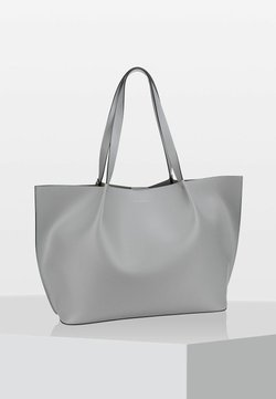 Coccinelle - FENICE - Shopping Bag - Dolphin