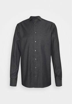 Eton - CONTEMPORARY HAI - Businesshemd - grey
