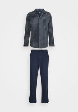 JBS - Pyjama - blue