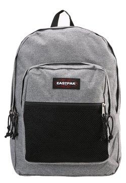 Eastpak - PINNACLE - Reppu - sunday grey