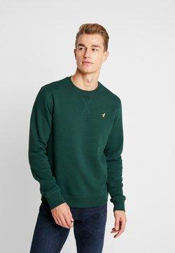 Pier One - Sweater - dark green
