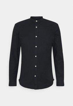 Lindbergh - Koszula - black