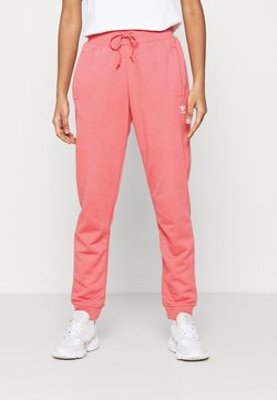 adidas Originals - Jogginghose - hazy rose