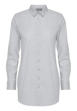 Fransa - FRZASHIRT  - Camicia - white