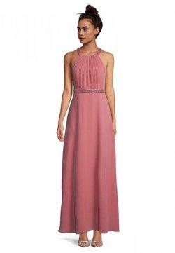 Vera Mont - Maxikleid - pink rose
