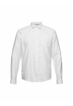 edc by Esprit - Businesshemd - off white