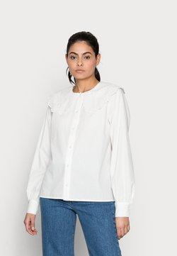 Modström - JADIE SHIRT - Camicetta - off white