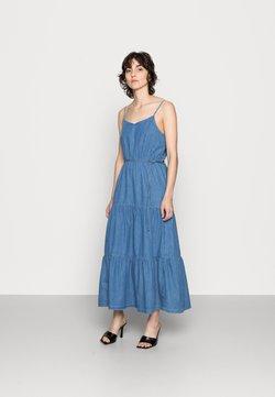 Anna Field - Maxikleid - light blue