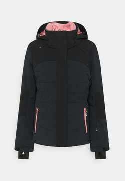 Roxy - DAKOTA - Kurtka snowboardowa - true black