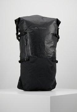 Vaude - CITYGO 23 - Tagesrucksack - black