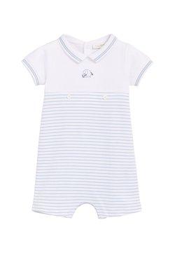 Next - Jumpsuit - white