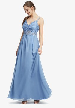 Vera Mont - Cocktailkleid/festliches Kleid - blue