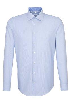 Seidensticker - SLIM - Hemd - blau