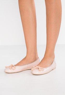 Pretty Ballerinas - SHADE - Klassischer  Ballerina - bebe